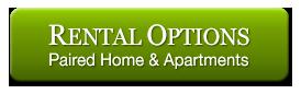 Rental Option