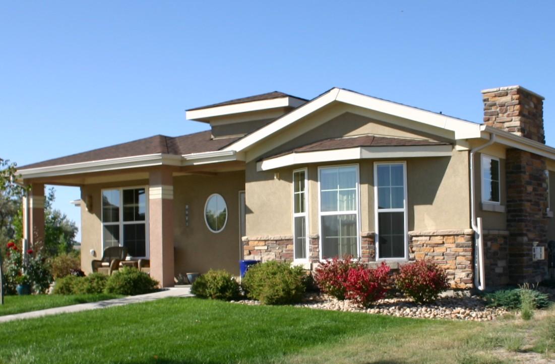 Http Www Mirasolseniorcommunity Com Housing